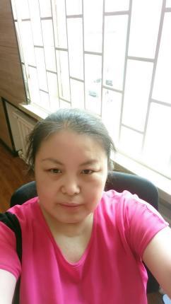 """""""独自看风景""""的交友主页,女,51岁,,工作在黑龙江"""