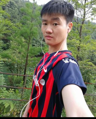 浙江宁波渔夫888