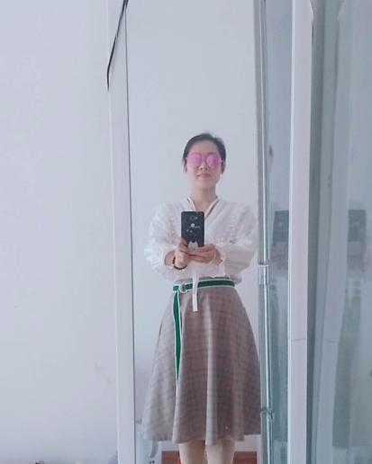上海上海苏杭