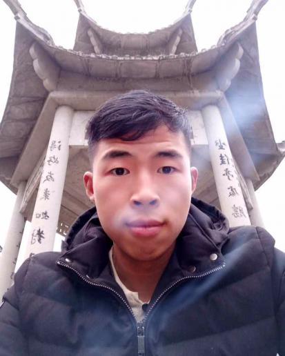 浙江衢州会员10997717