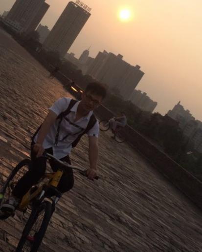 上海嘉定区会员11000028