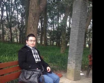 浙江杭州下城会员10624273
