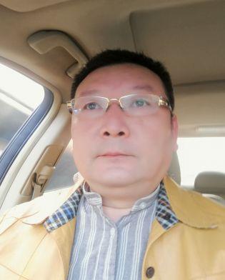 浙江杭州江干会员11001587