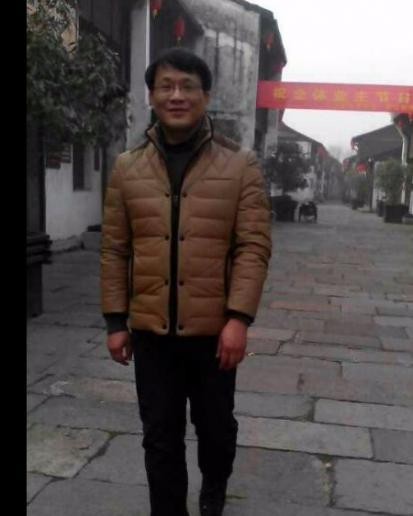 浙江杭州会员11001720