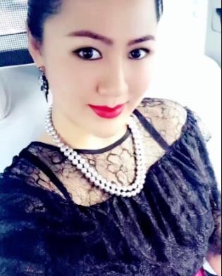 上海杨浦一只薇