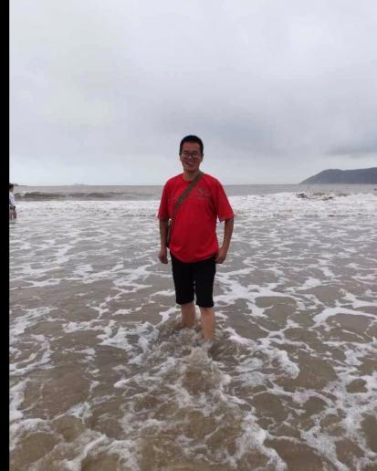浙江杭州会员11001802