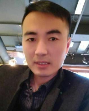 浙江绍兴大行德广