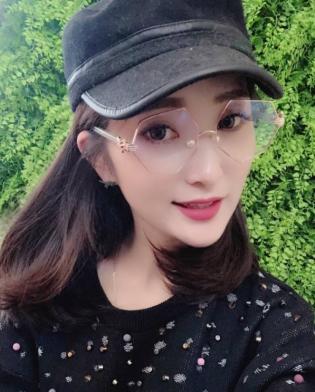 江苏南京h小调
