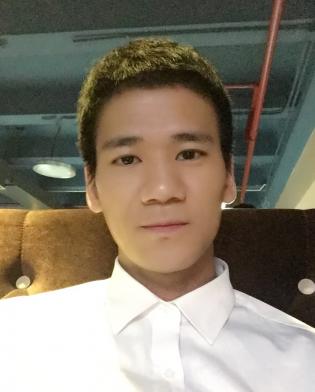 上海浦东新刘凯宏