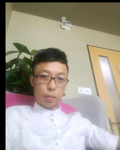 浙江金华会员10980747