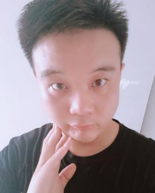 江苏南京流不出的眼泪