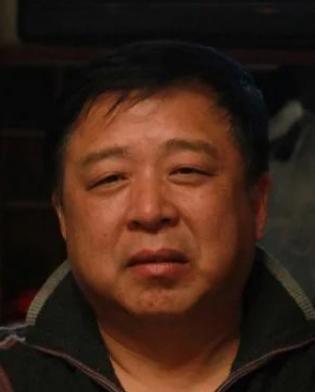 江苏南京老七王