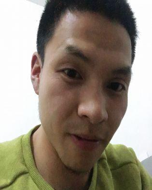 浙江杭州余杭南天11004337