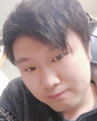 上海普陀JoeQiao