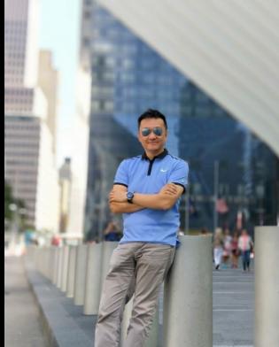 上海闵行想风想火想飞沙