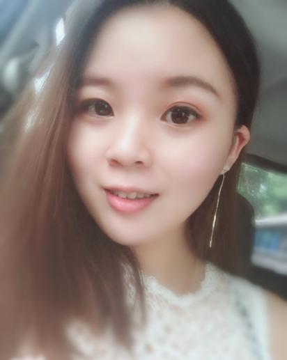 浙江杭州富阳会员10553125