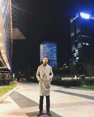 浙江杭州上城权少