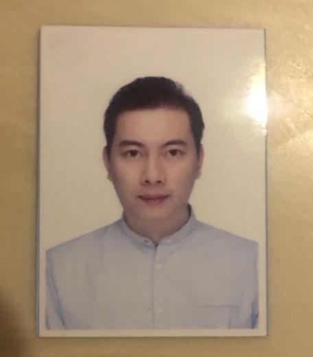 浙江杭州富阳会员11006415