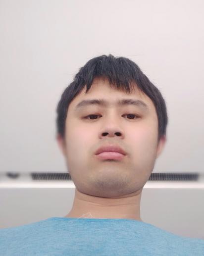 浙江杭州江干会员10962765
