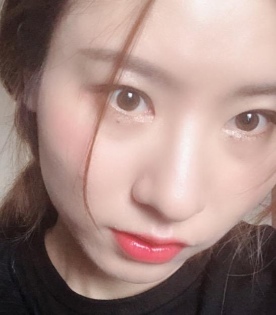 24岁浙江杭州未婚161cm 内心独白:  我是一个宅,诚信的人