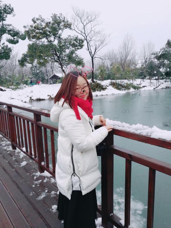 浙江杭州西湖会员10576993