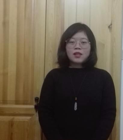 浙江杭州上城会员10987345