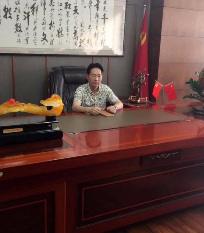 上海浦东新区会员11008890