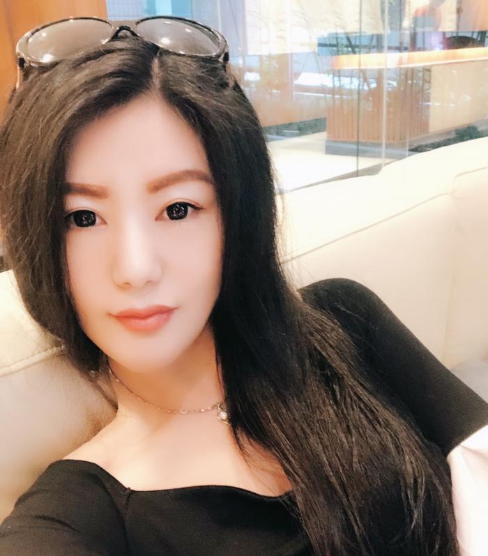 27岁浙江杭州未婚155cm 内心独白:温柔善良