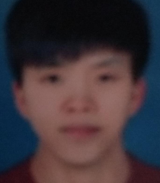 浙江杭州江干会员11009314