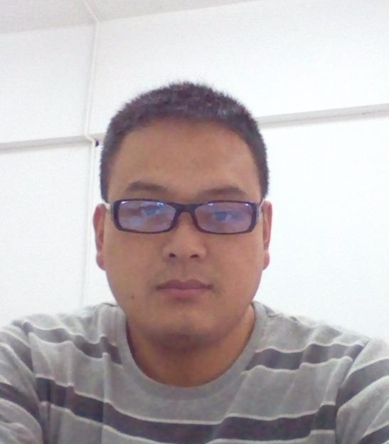 浙江杭州萧山会员11002674