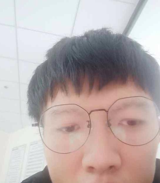 浙江杭州会员11009637