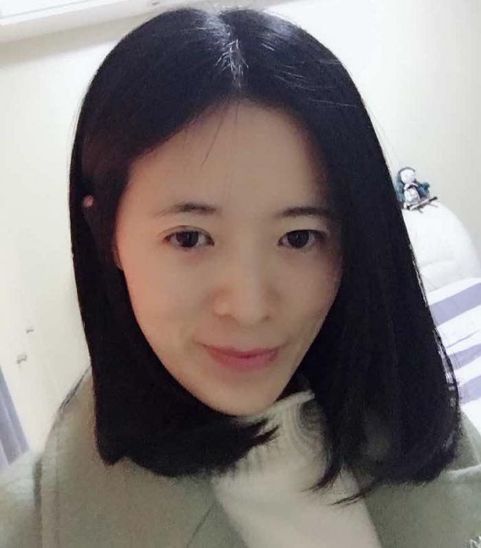 浙江杭州会员11009583