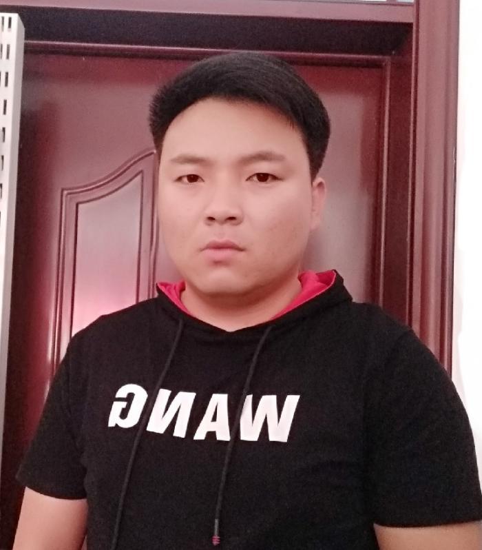 浙江杭州会员11009768
