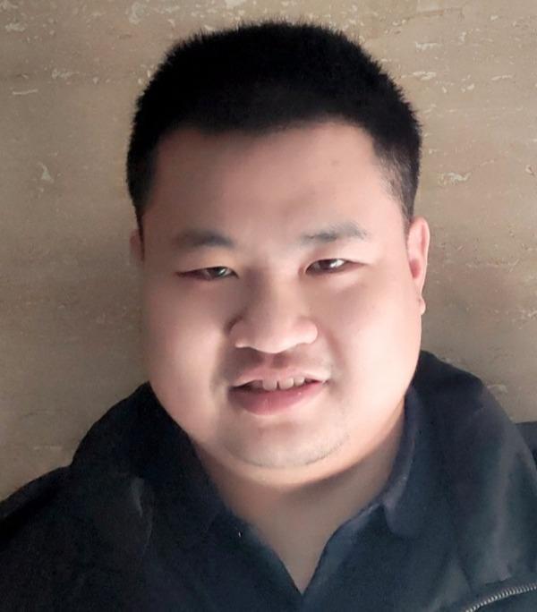 浙江杭州滨江会员10923177