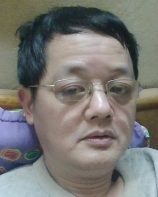 上海闵行jaw888