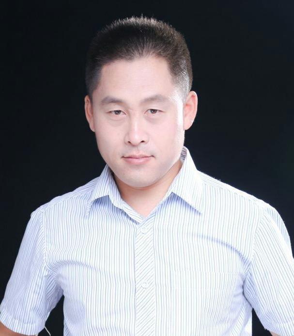 上海闵行区会员11010722