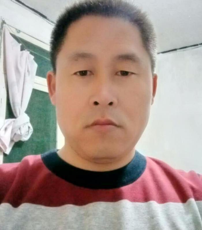 上海闵行区千年雪莲