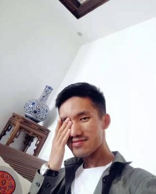 上海浦东新做个梦给你