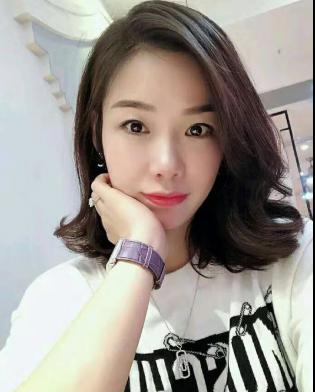 江苏南京杨瑞秋