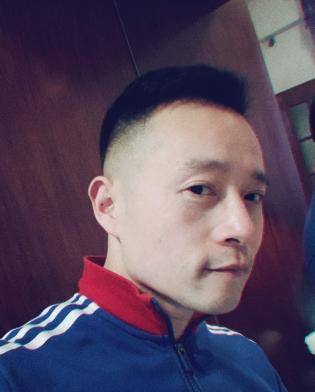 上海浦东新区知足乐