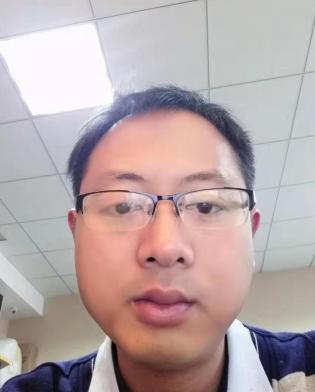 江苏南京建邺区wru