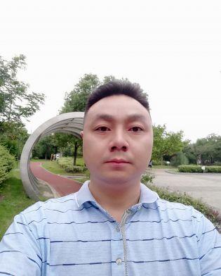 上海青浦会员11012459