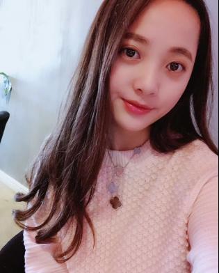 上海长宁幸运草12