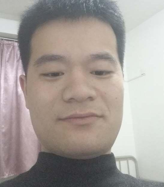 江苏南京会员11008916