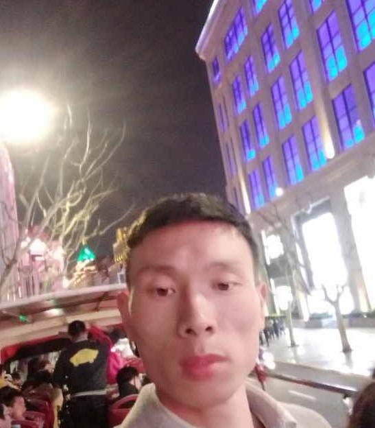 上海奉贤区会员11013425