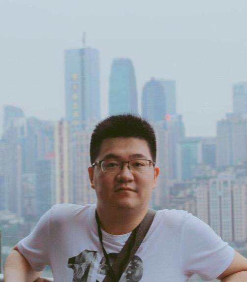 浙江杭州拱墅会员10907134