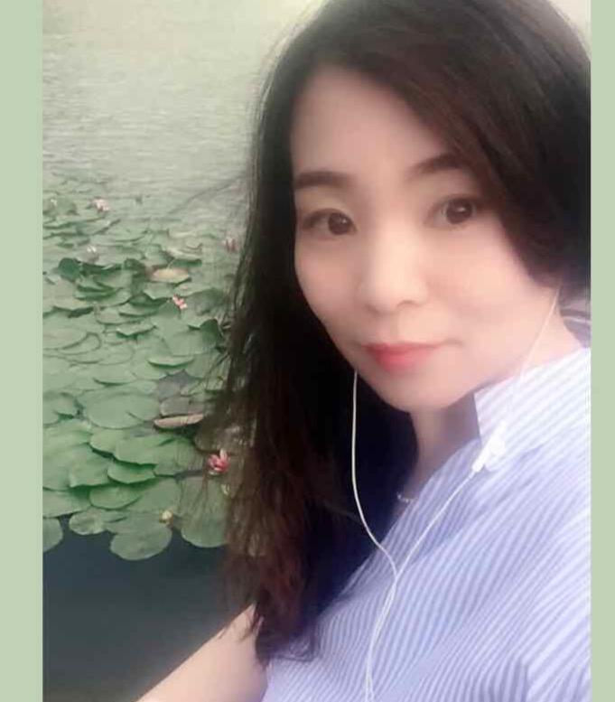浙江杭州西湖会员10576928