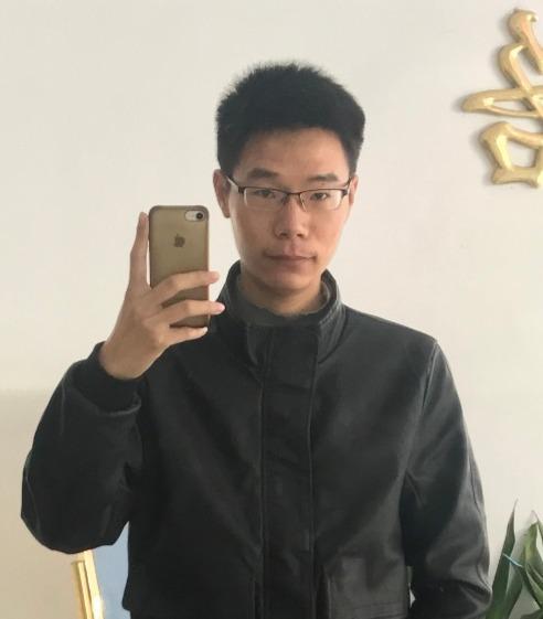 浙江杭州上城Kuiskaa  korvaani