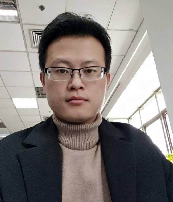 上海上海长宁区会员11018207
