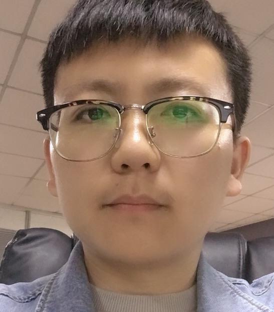 浙江杭州江干会员11007479